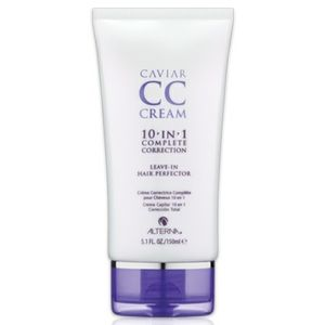 Alterna Caviar CC Cream Leave-In Hair Perfector